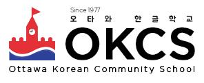 Ottawa Korean Community School